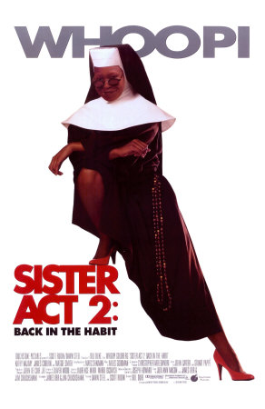195489sister-act-2-back-in-the-habit-posters