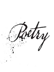 poetry-large-photo