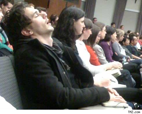 0310_james_franco_sleeping