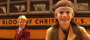 trt-schoolbus1