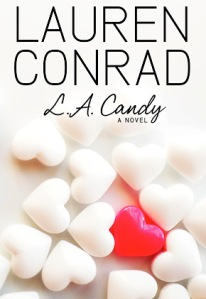 lauren-conrad-b_9