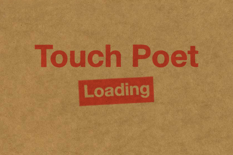 touch-poet1