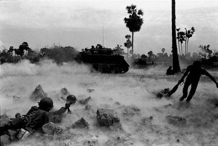 dithpran-cambodia1974