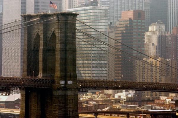brooklyn-bridge-buff